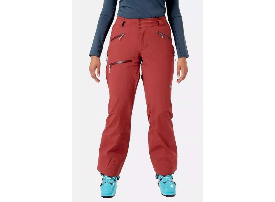 Rab Women's Khroma Kinetic Pants