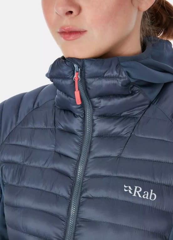 Rab Womens Cirrus Flex Vest