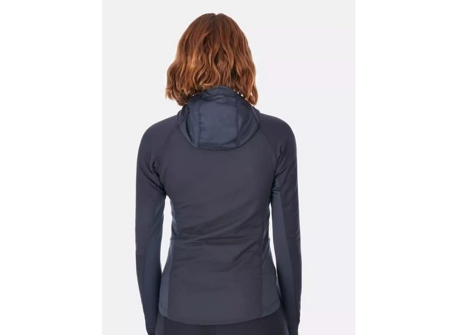 Rab Women's Alpha Flux Jacket