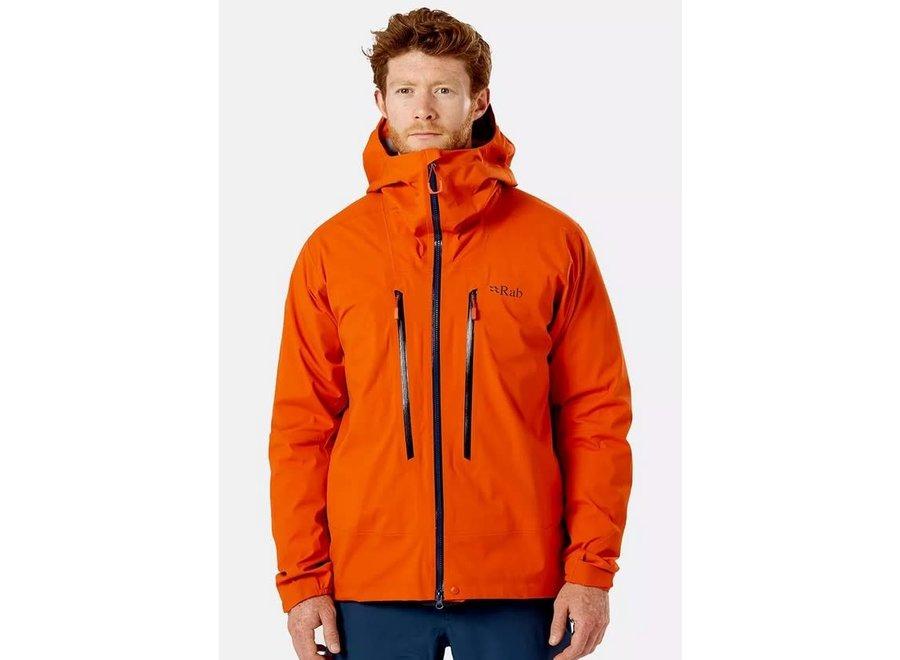 Rab Khroma Kinetic Jacket