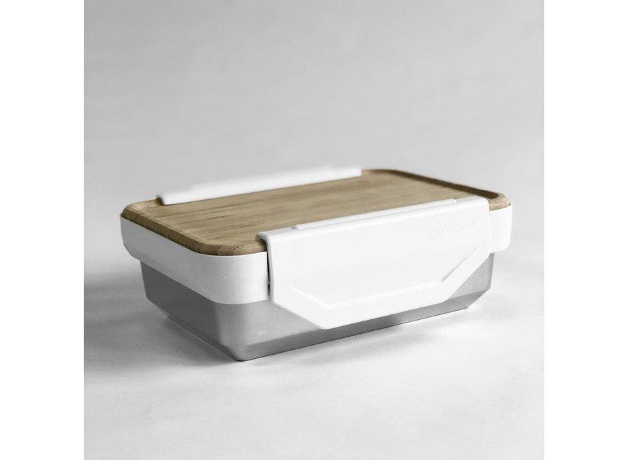 reVessel Adventure Kit Food Storage Set