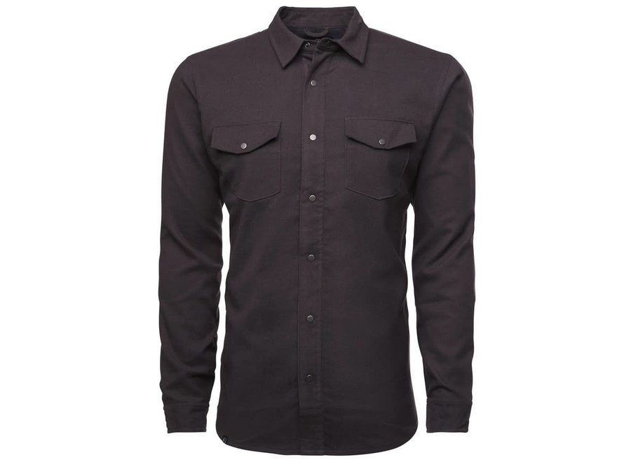 Flylow Brosé Work Shirt