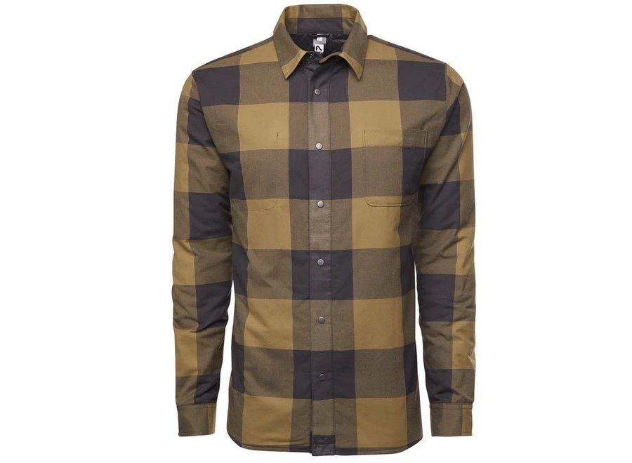 Flylow Sinclair Flannel