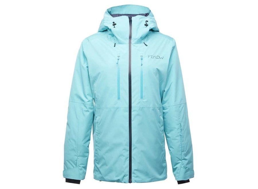 Flylow Women's Avery Jacket