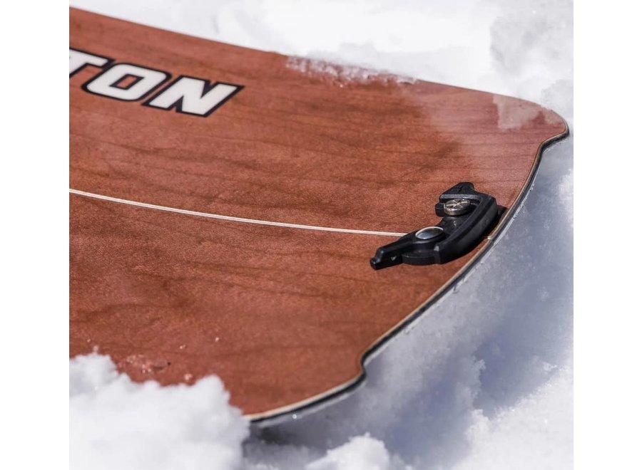 Weston Hatchet Pow Slayer Splitboard 20/21 152cm