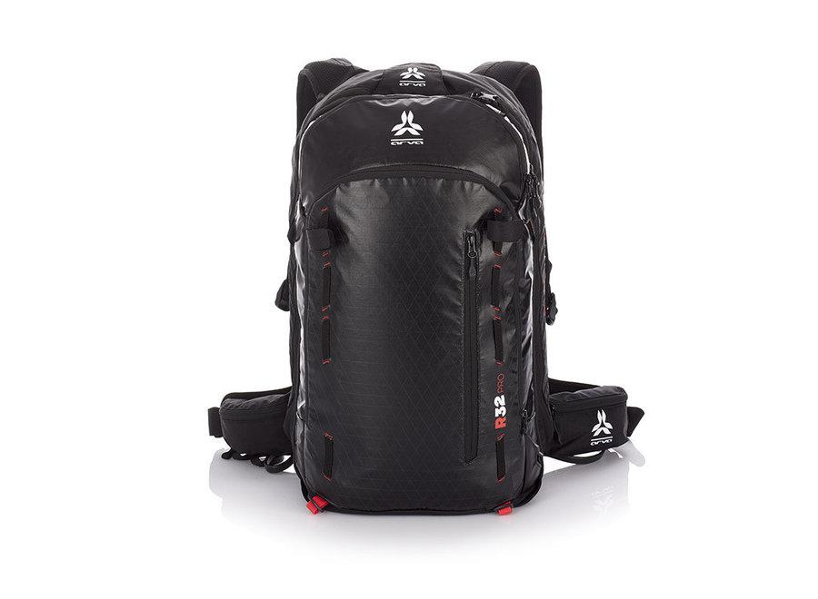 Arva Reactor Flex 32 PRO Airbag Backpack