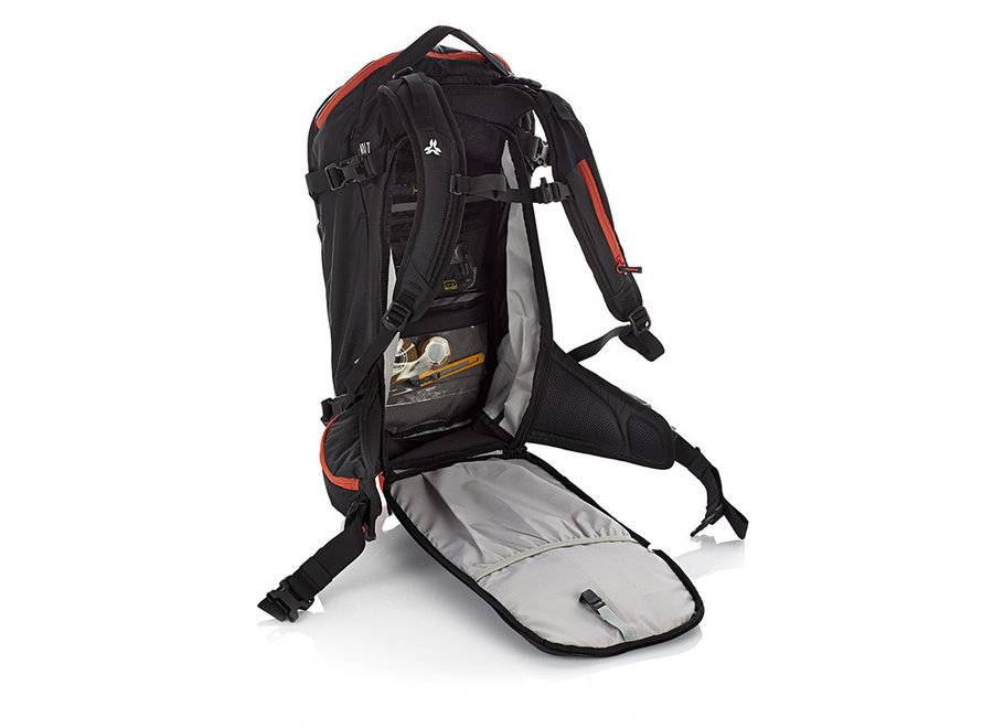 Arva Rescuer 32 PRO Backpack