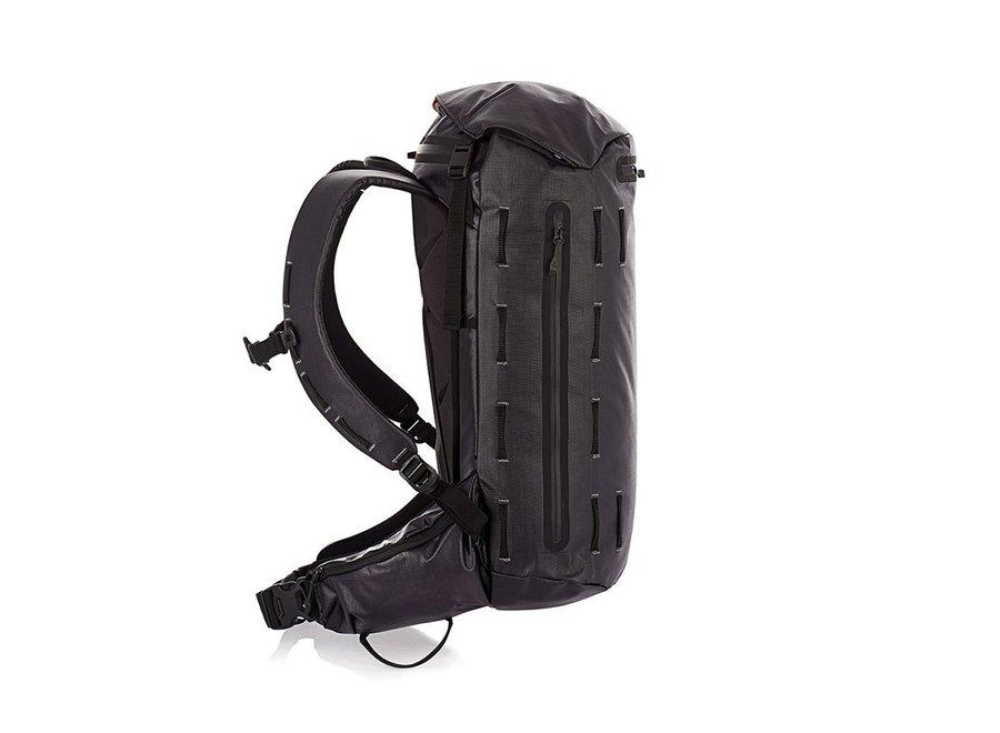Arva ST30 Ski Trip 30 Backpack