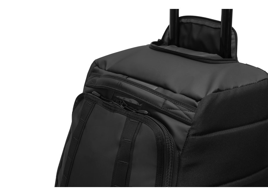db Big Bastard 90L Wheeled Travel Bag