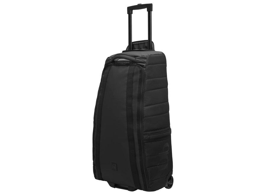 db Little Bastard 60L Wheeled Travel Bag