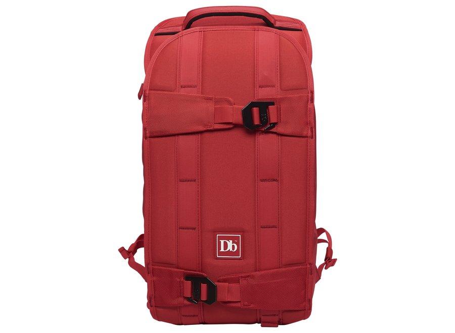 db The Explorer 20L Ski Pack