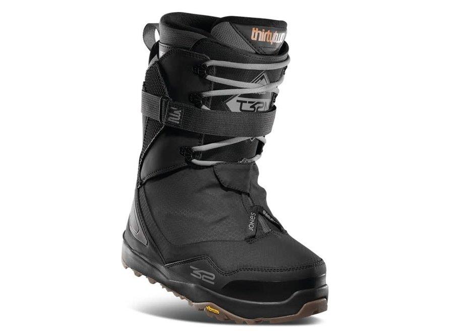 ThirtyTwo TM-2 Jones Boots 20/21