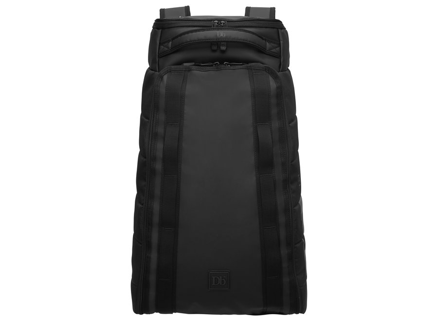 db The Hugger 30L EVA Backpack