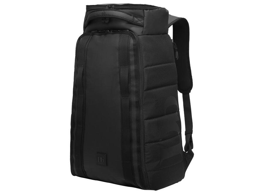 db The Hugger 30L EVA Backpack