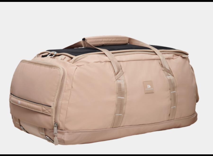 db The Carryall 65L Duffle Bag