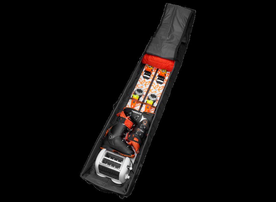 db The Djärv Snow roller