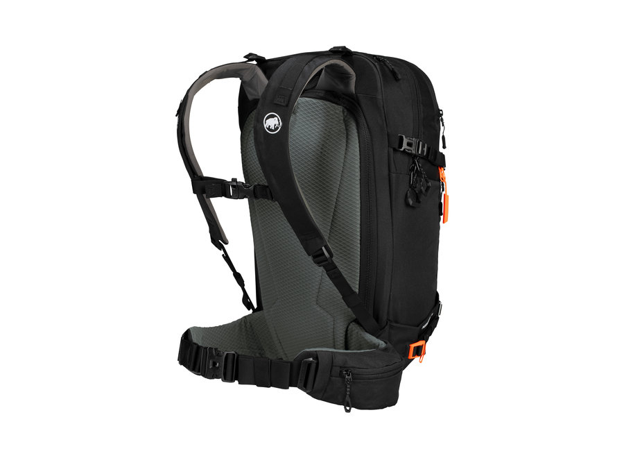 Mammut Nirvana 35 Ski Backpack