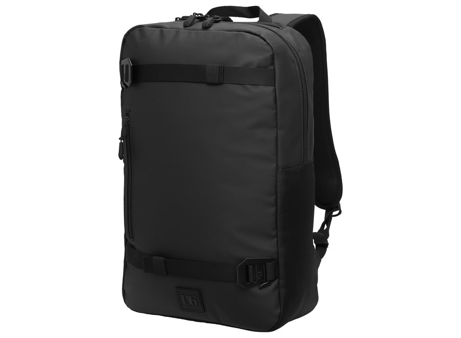 db The Scholar 17L Backpack