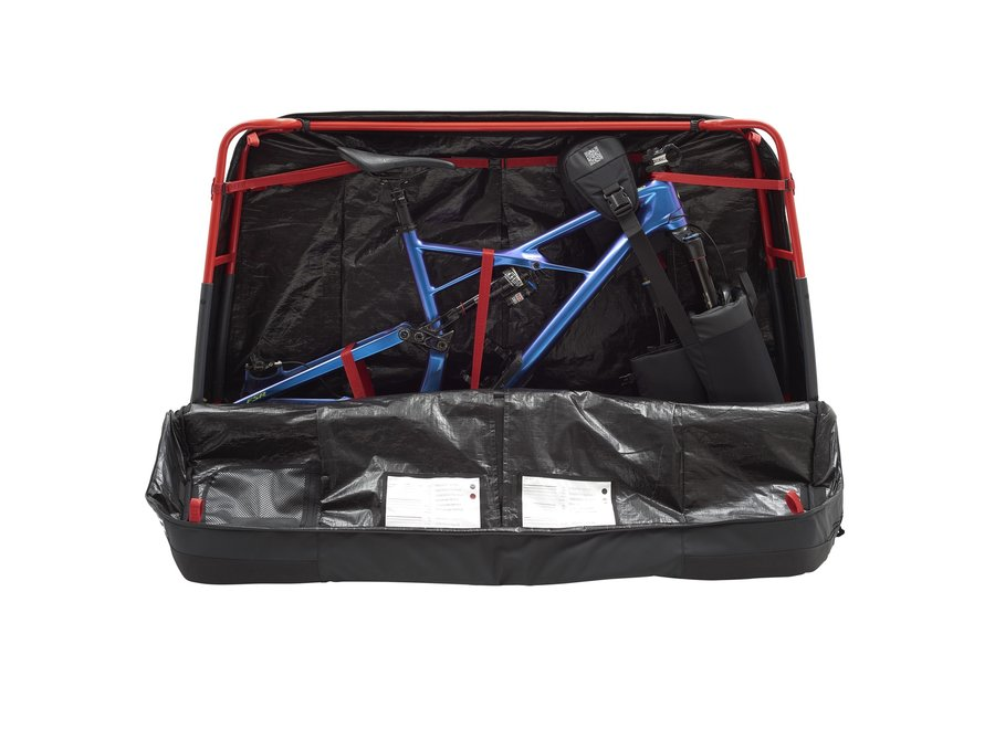 db The Savage Bike Transport Bag