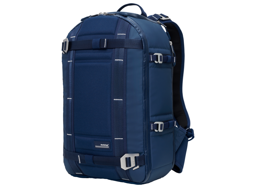 db The Backpack Pro 26L Camera Pack