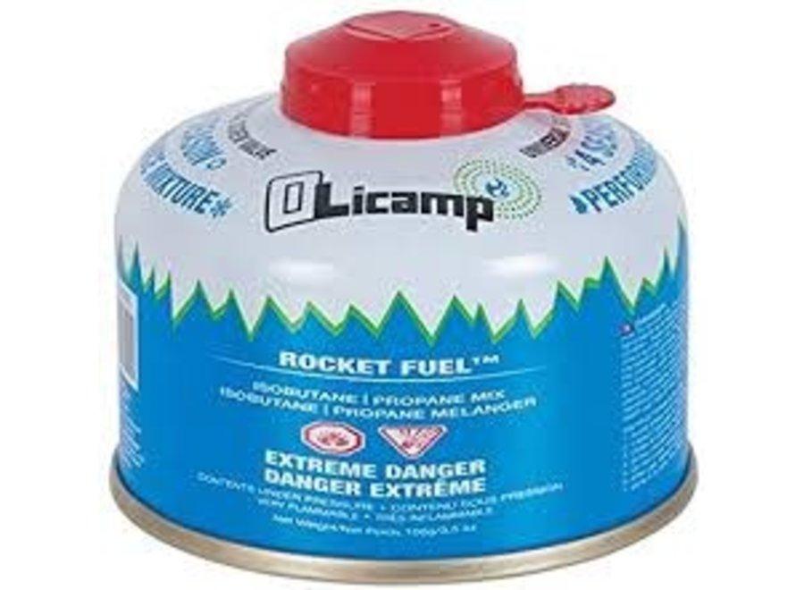 Olicamp Rocket Fuel 230g