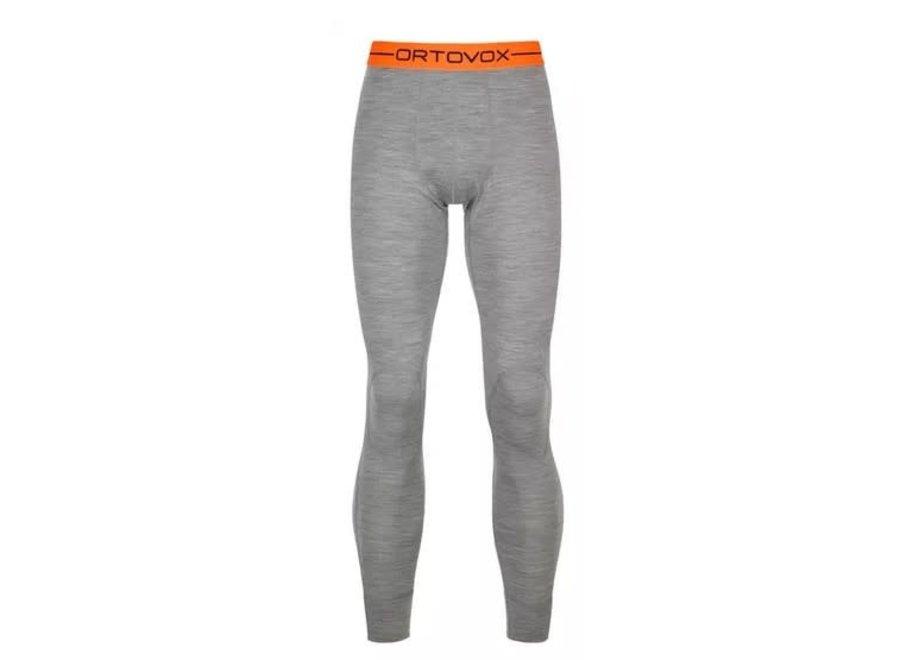 Ortovox 185 Rock'n'wool Long Pants