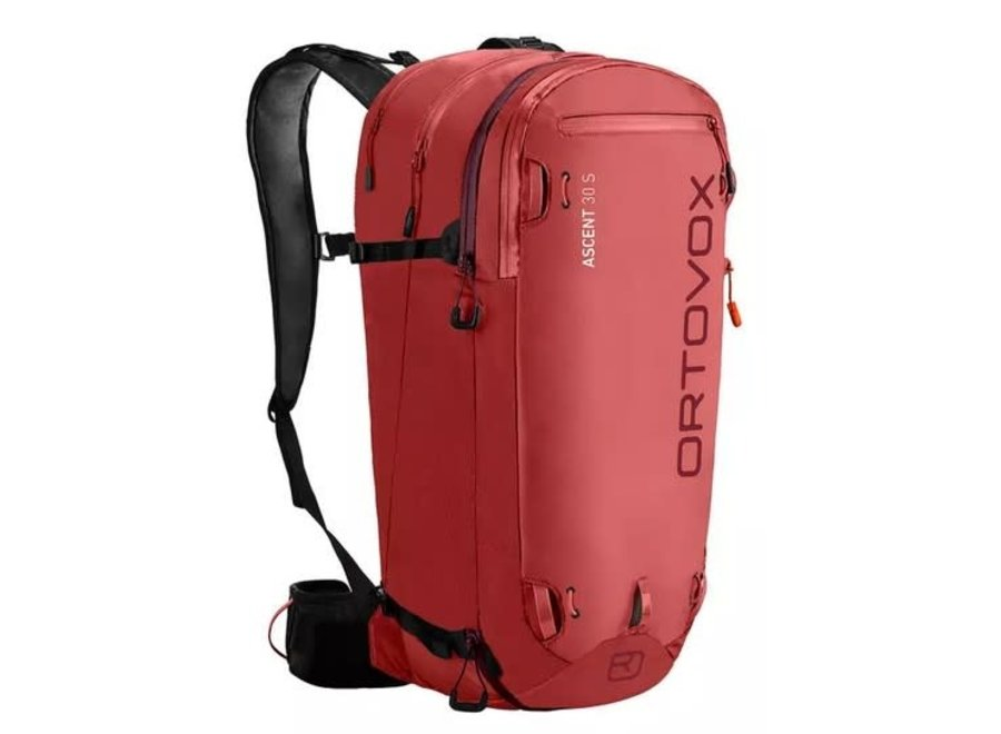 Ortovox Ascent 30 S Snow Pack