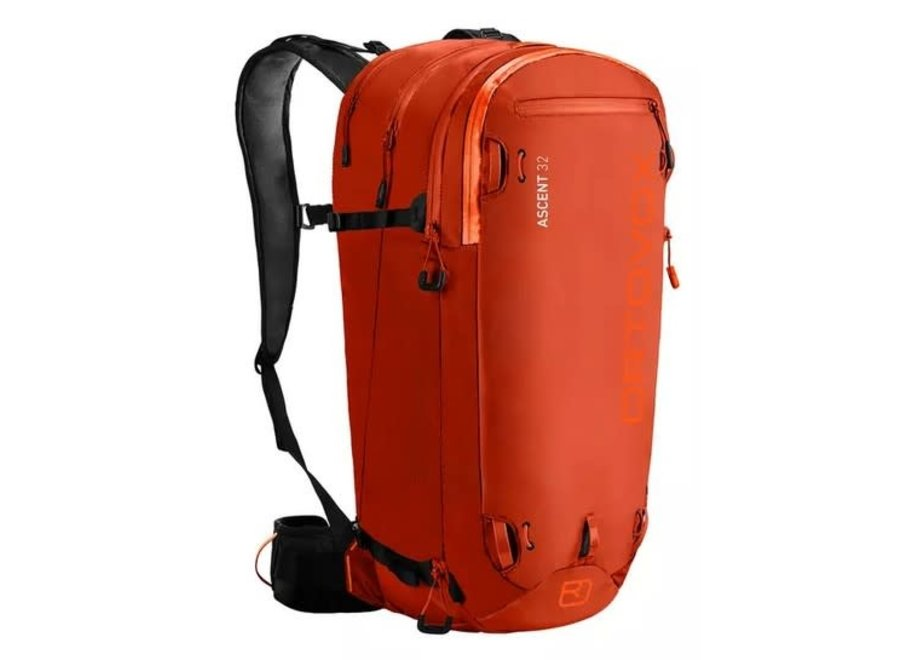 Ortovox Ascent 32 Snow Pack