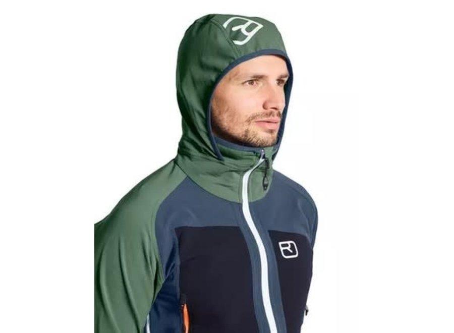 Ortovox Col Becchei Jacket
