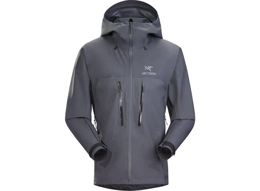 Arc'teryx Alpha AR Jacket