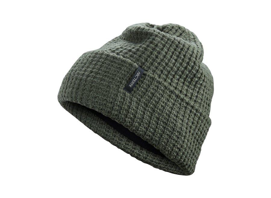 Arc'teryx Chunky Knit Hat