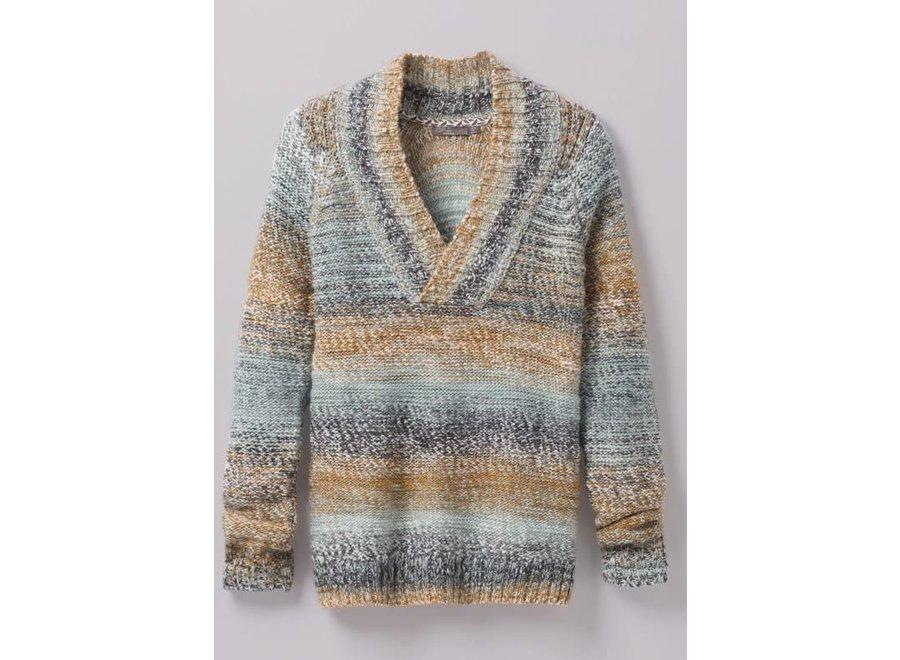 Prana Women's Claus Sweater Clearance