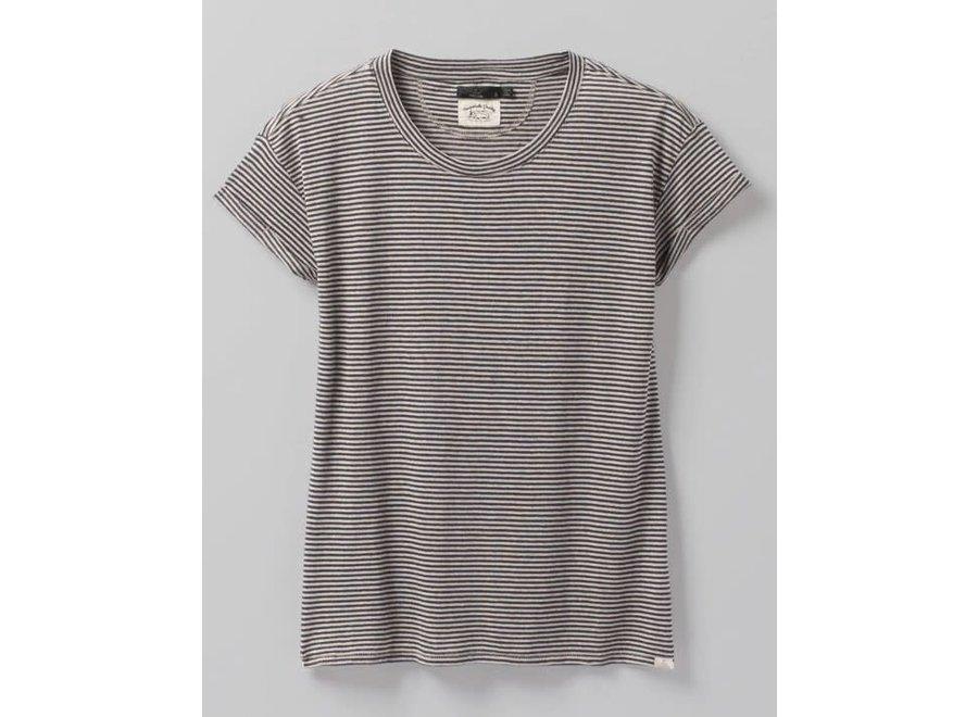 Prana Women's Cozy Up T-shirt