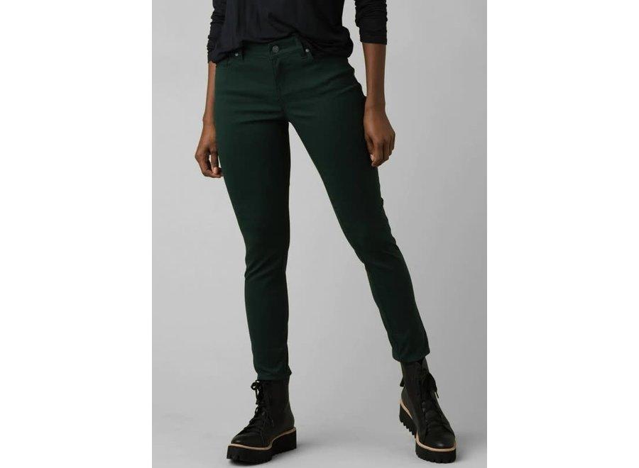 Prana Women's Briann Pant Regular Inseam