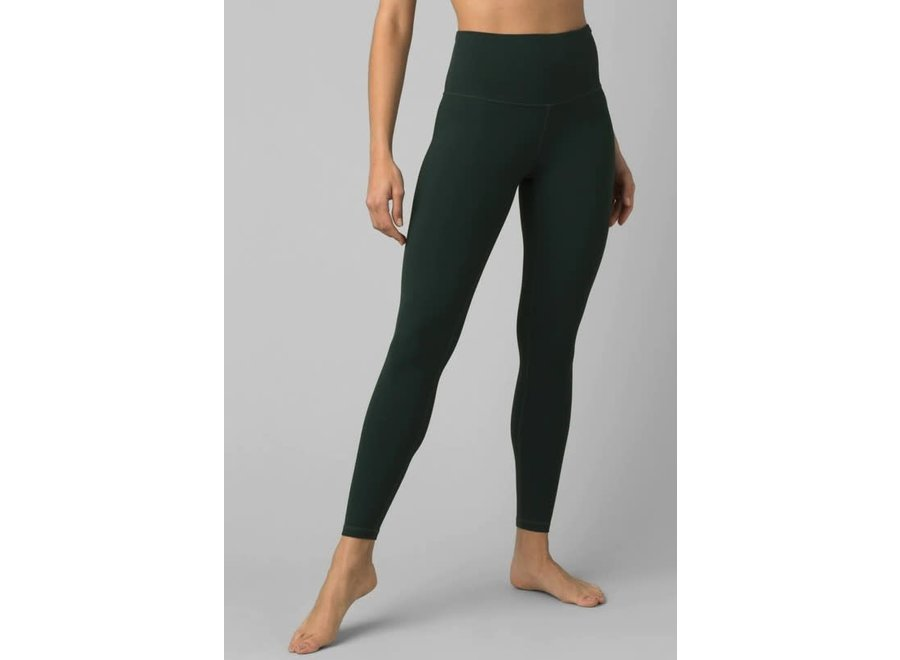 Prana Women's Layna 7/8 Legging Clearance
