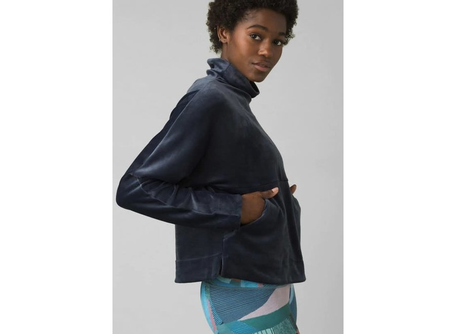 Prana Women's Phoenix Pullover