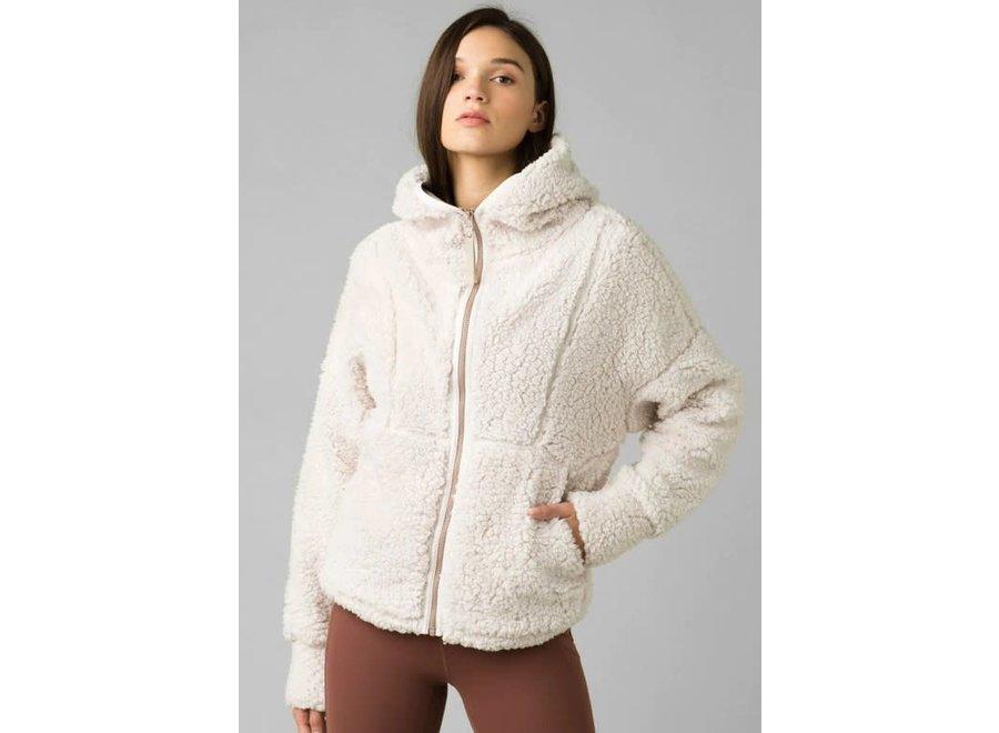 Prana Women's Polar Escape Jacket Clearance