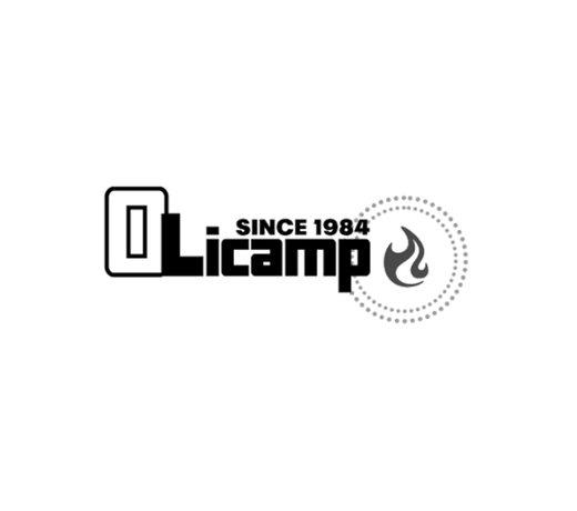 Olicamp