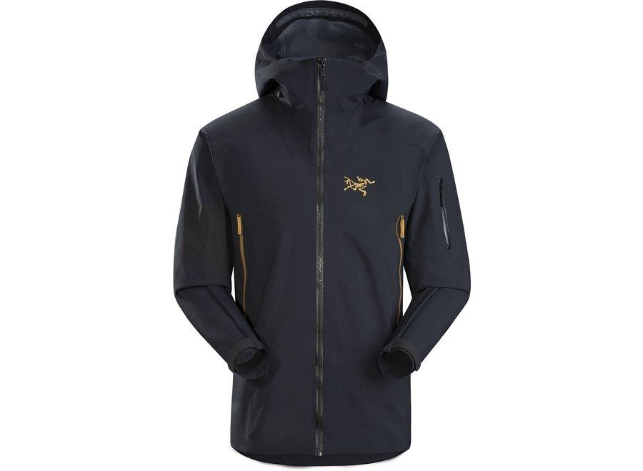 Arc'teryx Sabre AR Jacket
