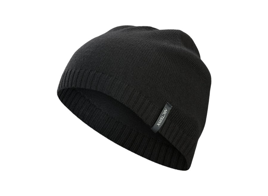 Arc'teryx Women's Diplomat Toque