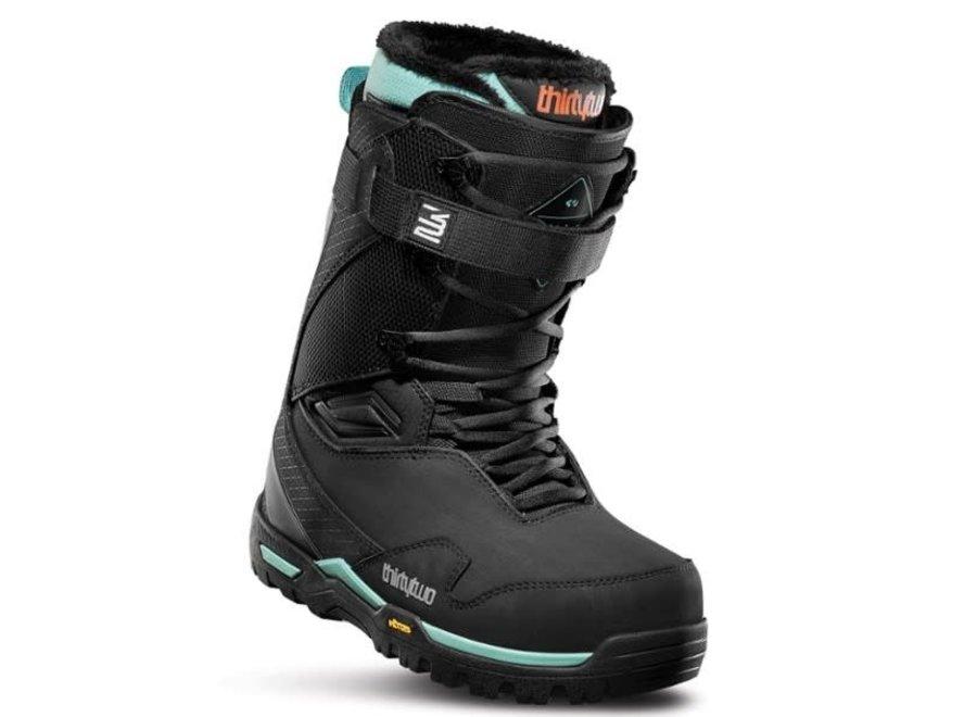 ThirtyTwo Women's TM-2 XLT Snowboard Boots 19/20