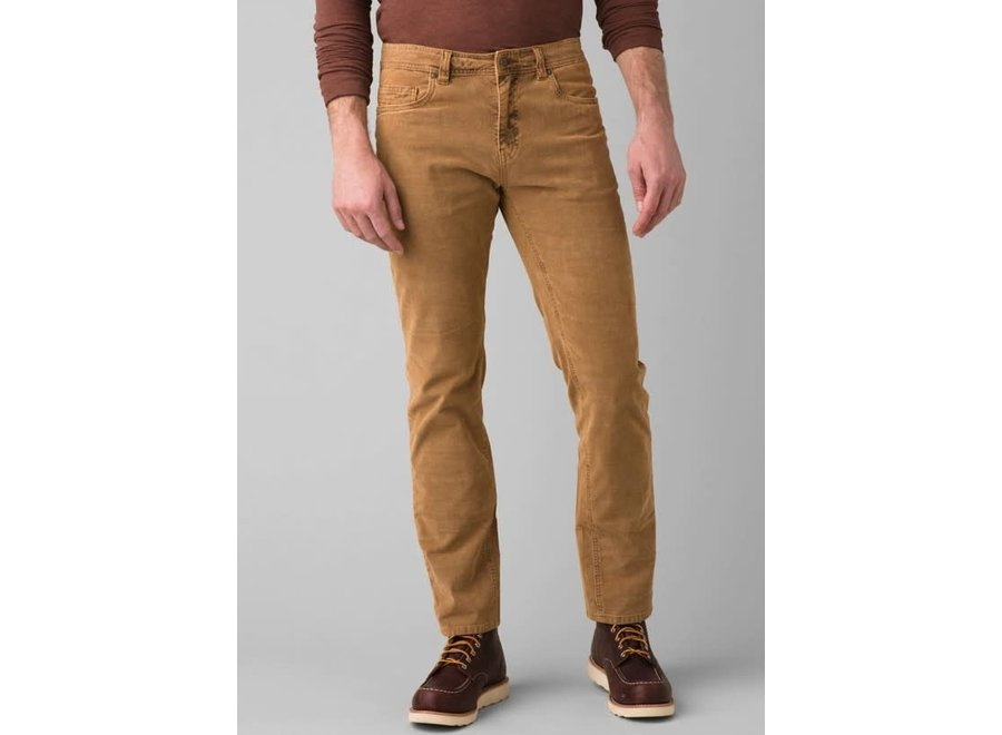 "Prana Sustainer Pant 32"" Inseam"