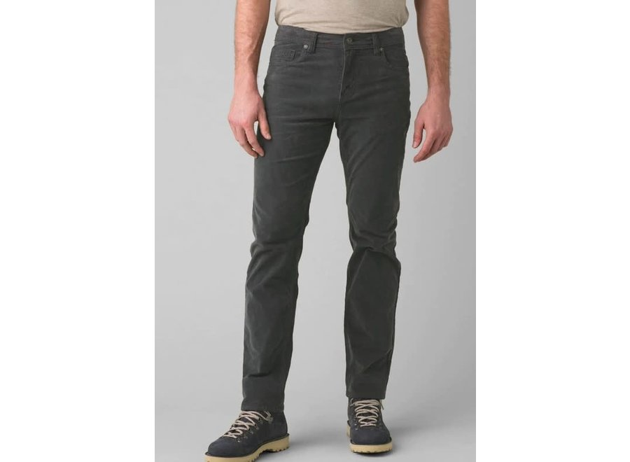 Prana Sustainer Pant Clearance