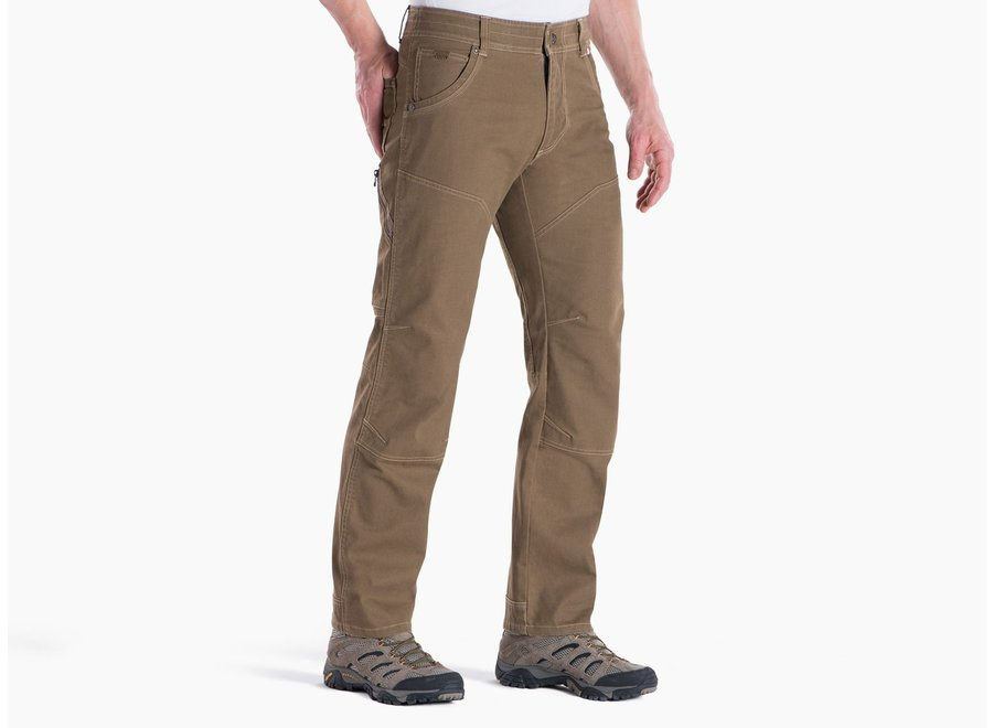 Kuhl The Law Pant
