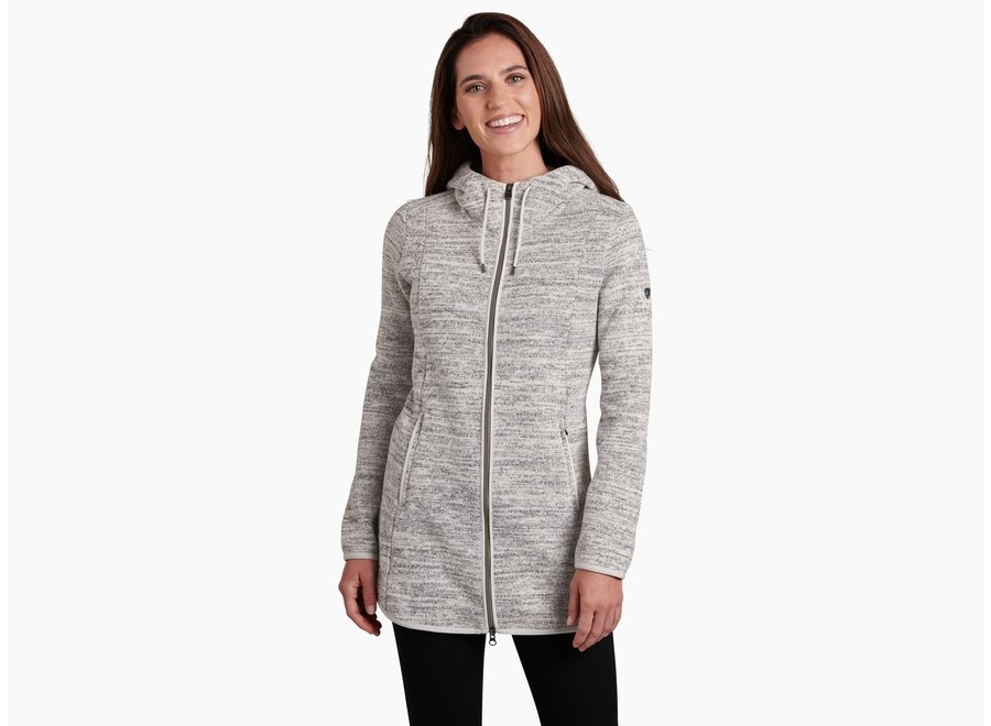 Kuhl Women's Ascendyr Long