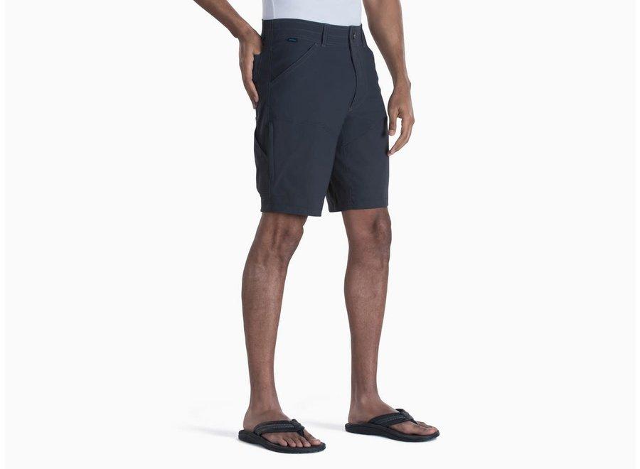 Kuhl Renegade Short