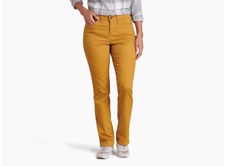 Kuhl Women's Kontour Straight Pant