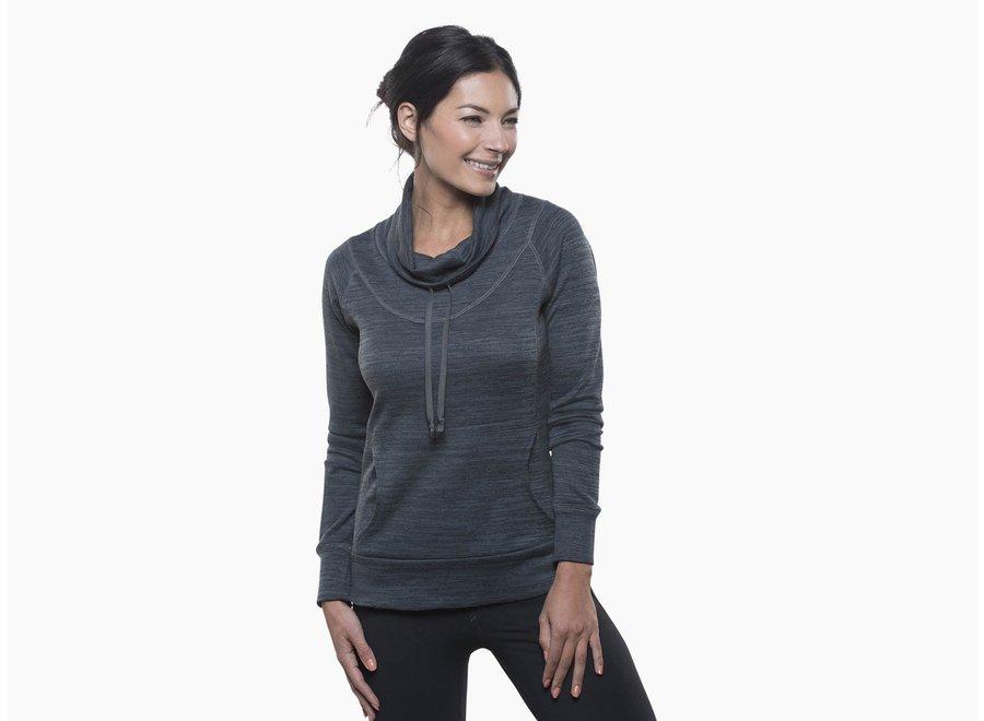 Kuhl Women's Lea Pullover