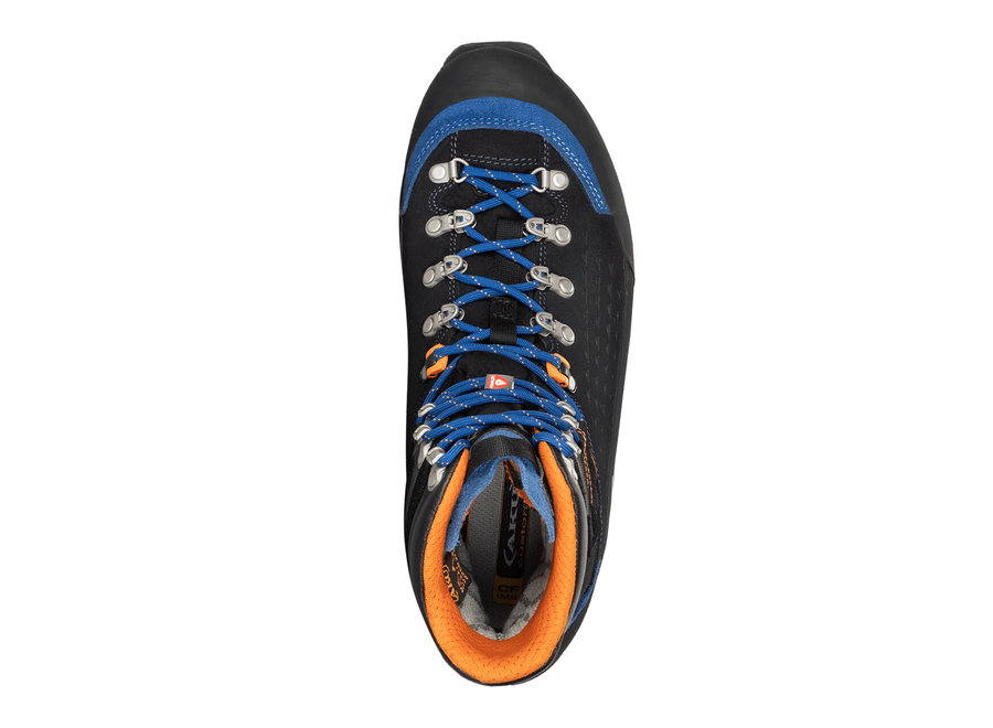 Aku Hayatsuki GTX Mountaineering Boot