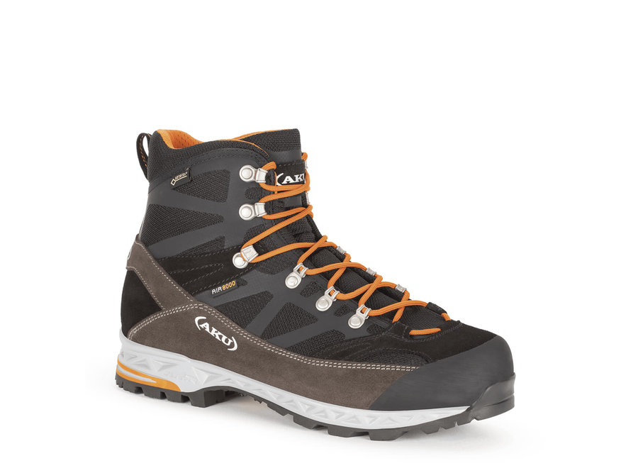 Aku Trekker Pro GTX Hiking Boot